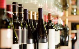 Алкогольные законы