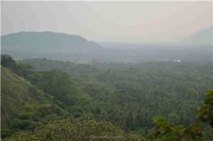 Путешествие на Шри-Ланку, ноябрь 2013