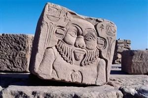 Древние египетские боги