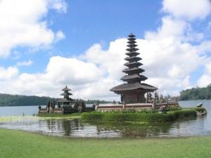 Особенности погоды на Бали: зимнее лето и летняя зима