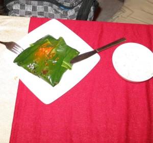 Вьетнамская кухня: что есть и сколько стоит