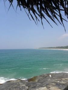Планета Шри-Ланка
