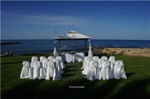 Кипр - остров любви и красоты. Отдых на Кипре в апреле 2014, часть 2