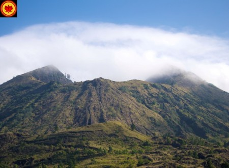 Что посмотреть на острове Бали