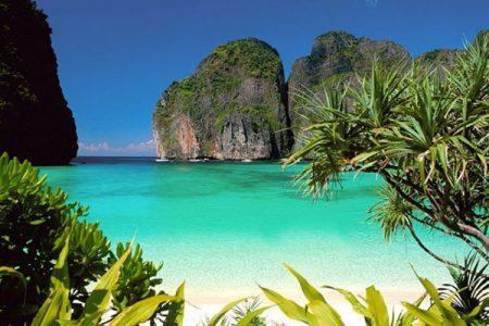 Климат и погода в провинции Сураттани, Таиланд