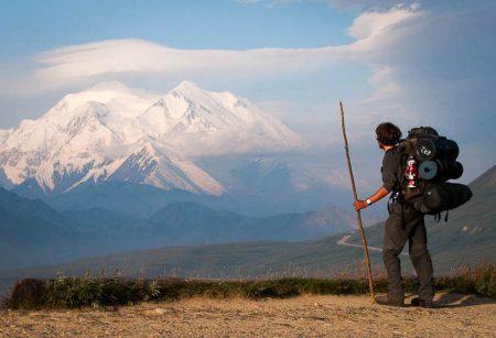 Путешествия «дикарем»: за и против