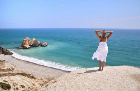 Остров Кипр – музей под открытым небом