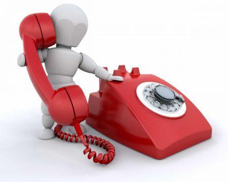 Экстренные телефоны для российских путешественников в Таиланде