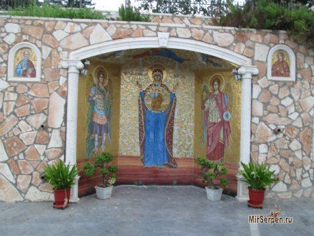 Незабываемые впечатления в Айя-Напе