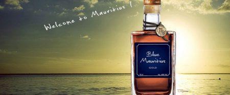 Как обстоят дела с алкоголем на Маврикии