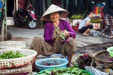13 способов понять Вьетнам