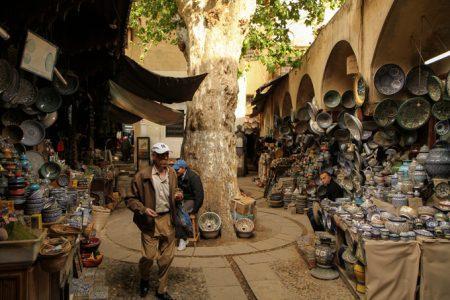 13 лучших занятий в Марокко