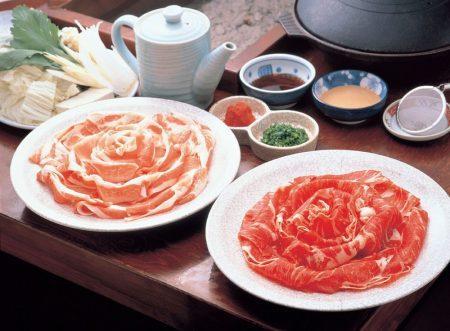 Блюда из говядины Вагю
