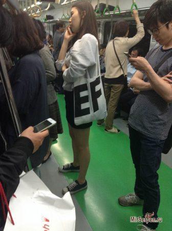Нюансы подключения связи и скоростного интернета в Южной Корее