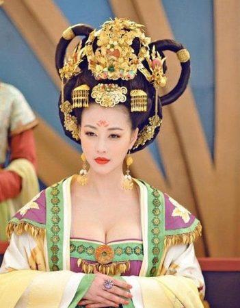Общение с китаянками на сайтах знакомств