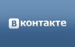 Перепончатокрылые новости в сети ВКонтакте