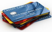 Мошенничество с кредитными картами в Таиланде