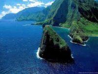 Райский отдых на Бали