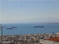 Отдых в Греции, октябрь 2013