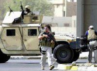 Частной военной компании требуются...