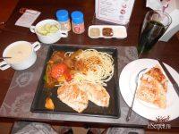 Экзотическая кухня Таиланда: что попробовать?