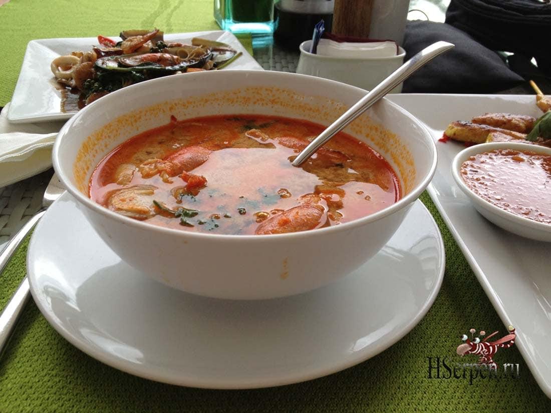 Фаршированные блюда с фото пошаговые рецепты