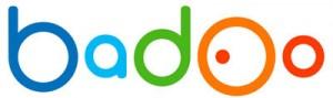 BaDoo - знакомства с новыми людьми