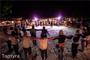 Отдых на Кипре в мае 2014