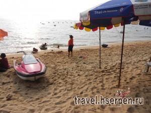 Таиланд в июне - отдых на любой вкус