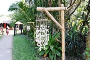 Практические советы для туристов,  отдыхающих в Гоа