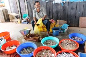 Чем заняться на зимовке в Гоа: о пище духовной и не только