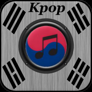 K-Pop Radio
