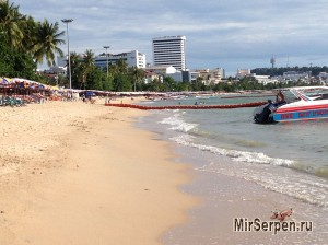 Климат и погода в Пхукете, Таиланд