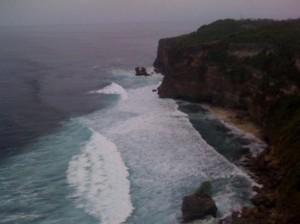 Климат и погода в Денпасаре, остров Бали, Индонезия