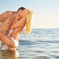 Безопасный секс в отпуске: правила и нормы