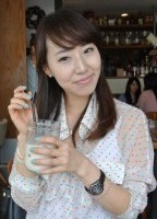 Секреты молодости корейских женщин