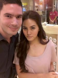 Чего не понимают фаранги о тайских женщинах. Мнение тайца.