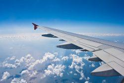 Аэрофобия: мифы и реальность