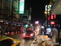 Patpong - самый злачный район БангкокаPatpong - самый злачный район БангкокаPatpong - самый злачный район БангкокаPatpong - самый злачный район БангкокаPatpong - самый злачный район БангкокаPatpong - самый злачный район БангкокаPatpong - самый злачный район БангкокаPatpong - самый злачный район Бангкока