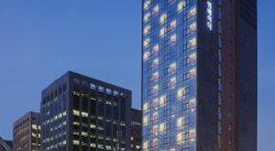 Выбор отелей по отзывам, поиск и бронирование отелей