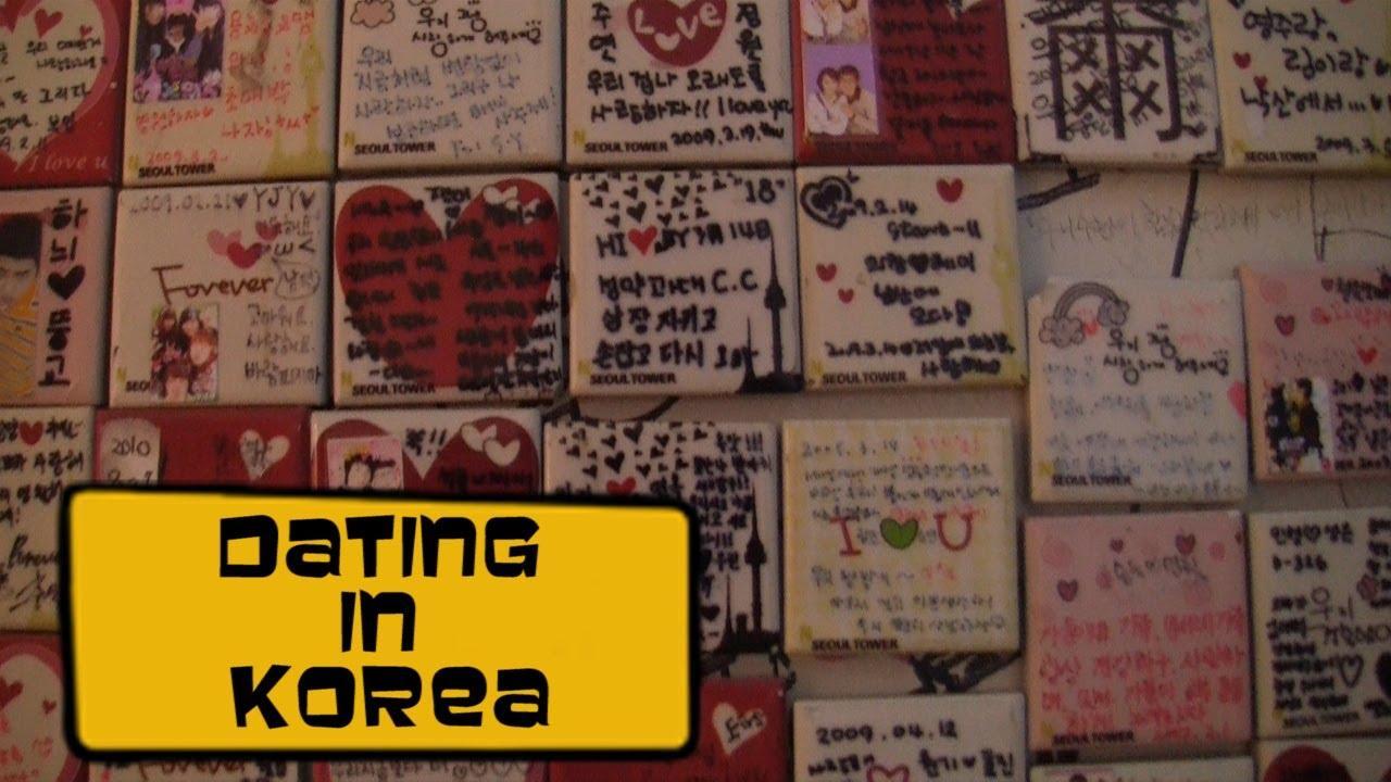 познакомиться с кореянкой в ташкенте