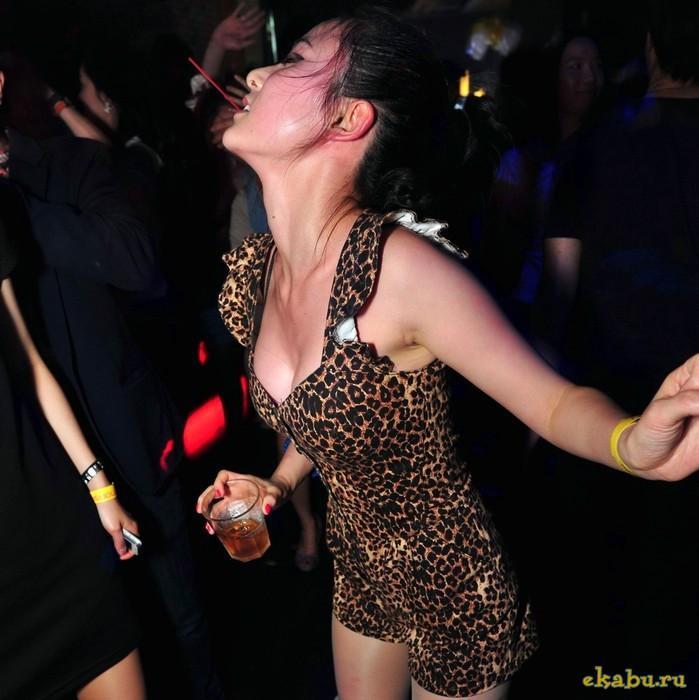 Где Снять Проститутку В Сеуле