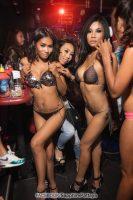Правила поведения в go-go барах Таиланда