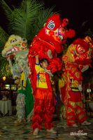 Экзотика и фольклор неизвестного Вьетнама