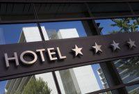 Как распознать обман при бронировании отеля онлайн