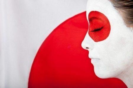 Мифы о сексе в Японии