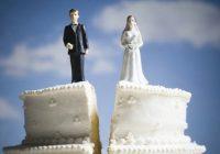 Причины распада международных браков в Японии