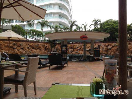 Выбор отеля в Таиланде - сколько нужно звезд для счастья?