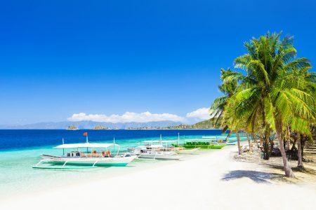 Филиппины: 10 необычных достопримечательностей