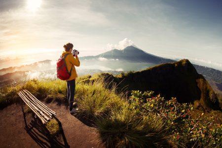 Чего НЕ надо делать на Бали